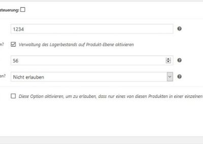 Webdesign Hechthausen Woocommerce Onlineshop Hemmoor Cuxhaven Bremervörde ecommerce