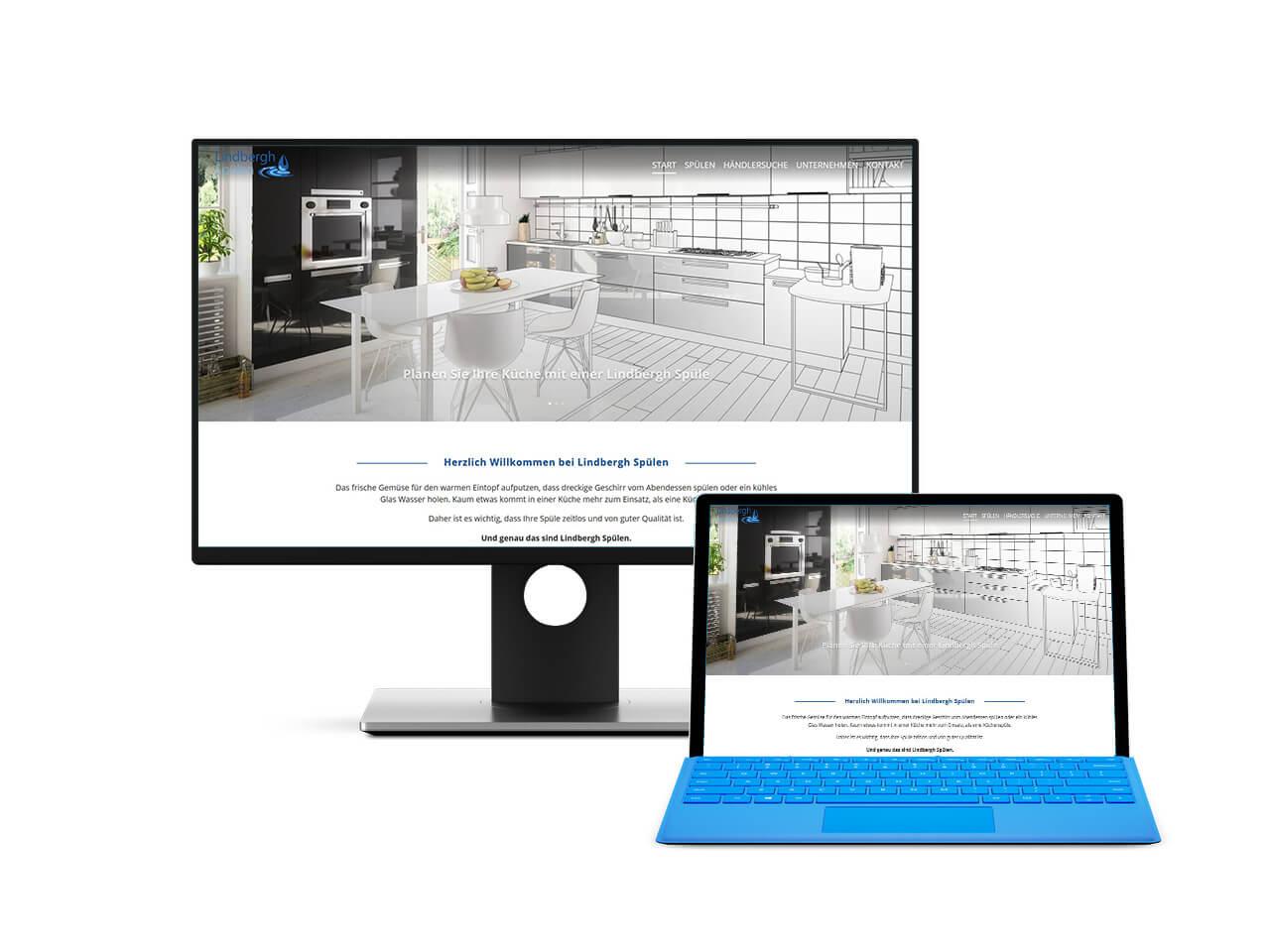 Webdesign Hechthausen Webseiten erstellen oder auffrischen in Hemmoor Hechthausen Stade Lamstedt Cuxhaven deutschlandweit